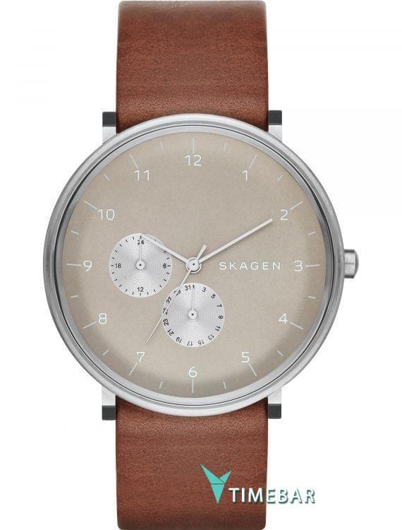 Наручные часы Skagen SKW6168, стоимость: 6910 руб.
