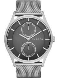 Наручные часы Skagen SKW6172, стоимость: 9220 руб.