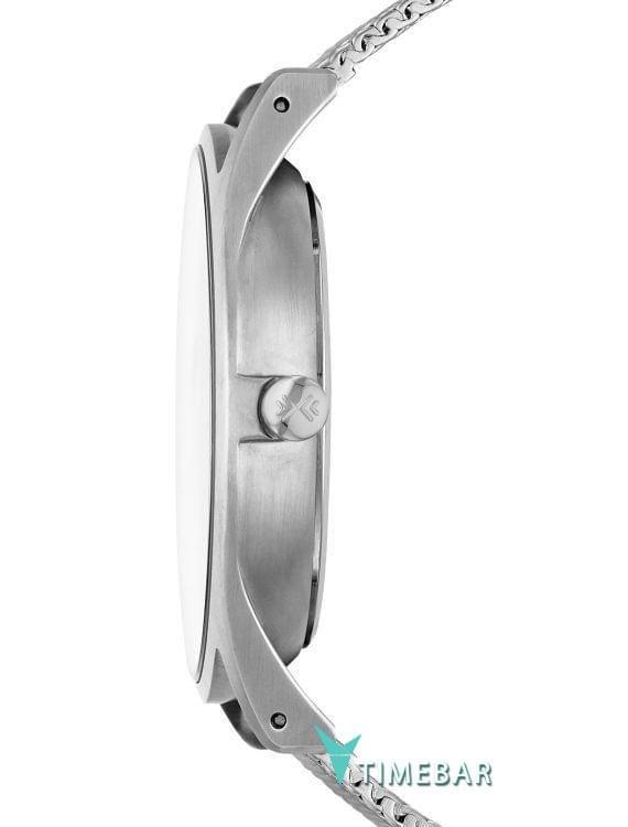 Наручные часы Skagen SKW6172, стоимость: 9220 руб.. Фото №2.