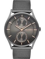 Наручные часы Skagen SKW6180, стоимость: 9800 руб.
