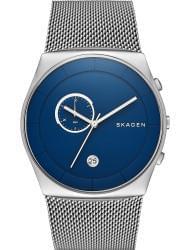 Наручные часы Skagen SKW6185, стоимость: 19600 руб.