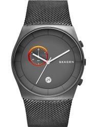 Наручные часы Skagen SKW6186, стоимость: 22200 руб.