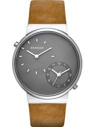 Наручные часы Skagen SKW6190, стоимость: 16900 руб.