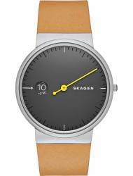 Наручные часы Skagen SKW6194, стоимость: 7260 руб.