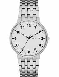Наручные часы Skagen SKW6200, стоимость: 12670 руб.