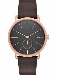 Наручные часы Skagen SKW6213, стоимость: 10860 руб.