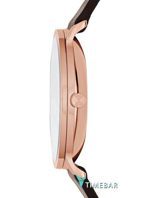 Наручные часы Skagen SKW6213, стоимость: 11410 руб.. Фото №2.