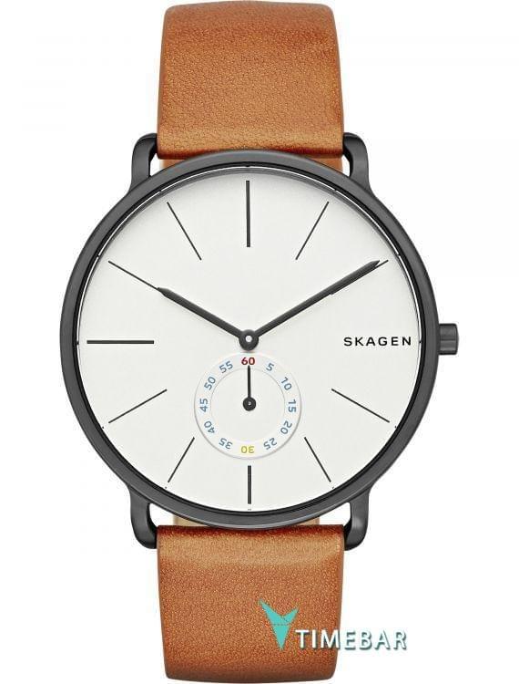 Наручные часы Skagen SKW6216, стоимость: 11410 руб.