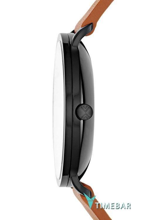 Наручные часы Skagen SKW6216, стоимость: 11410 руб.. Фото №2.