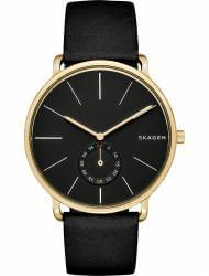 Наручные часы Skagen SKW6217, стоимость: 10490 руб.