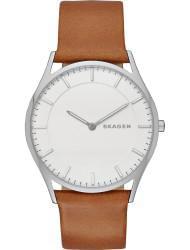 Наручные часы Skagen SKW6219, стоимость: 8380 руб.