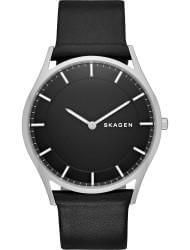 Наручные часы Skagen SKW6220, стоимость: 8710 руб.