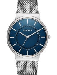 Наручные часы Skagen SKW6234, стоимость: 8150 руб.
