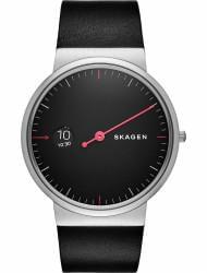 Наручные часы Skagen SKW6236, стоимость: 7680 руб.
