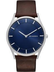Наручные часы Skagen SKW6237, стоимость: 8220 руб.