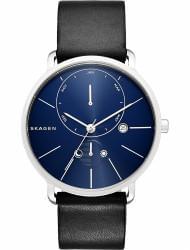 Наручные часы Skagen SKW6241, стоимость: 10250 руб.