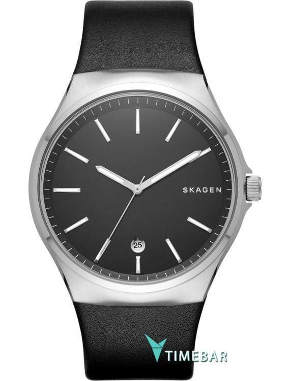 Наручные часы Skagen SKW6260, стоимость: 10090 руб.