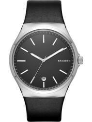 Наручные часы Skagen SKW6260, стоимость: 11010 руб.