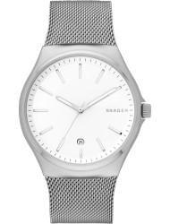 Наручные часы Skagen SKW6262, стоимость: 10500 руб.
