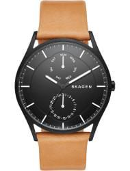 Наручные часы Skagen SKW6265, стоимость: 9050 руб.