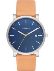Наручные часы Skagen SKW6279, стоимость: 7540 руб.