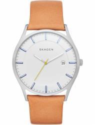 Наручные часы Skagen SKW6282, стоимость: 8070 руб.