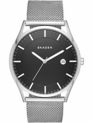 Наручные часы Skagen SKW6284, стоимость: 8380 руб.