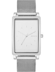 Наручные часы Skagen SKW6288, стоимость: 19200 руб.