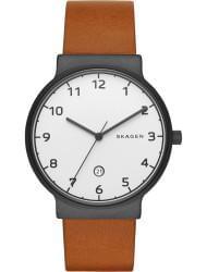 Наручные часы Skagen SKW6297, стоимость: 16900 руб.