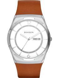 Наручные часы Skagen SKW6304, стоимость: 8090 руб.
