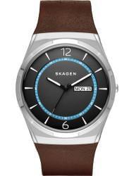 Наручные часы Skagen SKW6305, стоимость: 9440 руб.