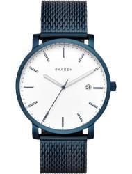 Наручные часы Skagen SKW6326, стоимость: 19620 руб.