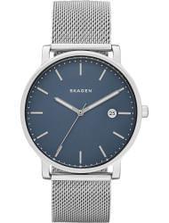 Wrist watch Skagen SKW6327, cost: 199 €