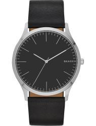 Наручные часы Skagen SKW6329, стоимость: 12800 руб.