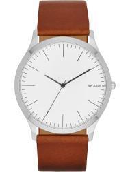 Наручные часы Skagen SKW6331, стоимость: 12800 руб.