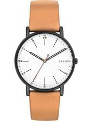 Наручные часы Skagen SKW6352, стоимость: 7090 руб.