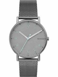 Наручные часы Skagen SKW6354, стоимость: 12670 руб.