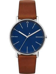 Наручные часы Skagen SKW6355, стоимость: 4700 руб.
