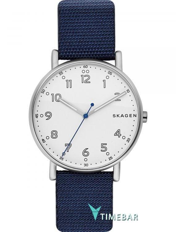 Наручные часы Skagen SKW6356, стоимость: 12800 руб.