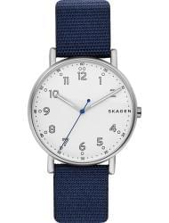 Наручные часы Skagen SKW6356, стоимость: 5120 руб.