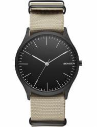 Wrist watch Skagen SKW6367, cost: 129 €