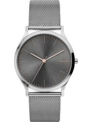 Wrist watch Skagen SKW6368, cost: 159 €