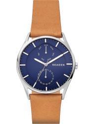Наручные часы Skagen SKW6369, стоимость: 9270 руб.