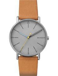 Наручные часы Skagen SKW6373, стоимость: 6700 руб.