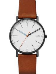 Наручные часы Skagen SKW6374, стоимость: 8190 руб.