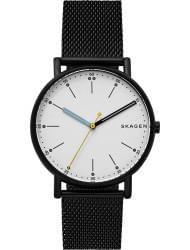 Наручные часы Skagen SKW6376, стоимость: 16900 руб.