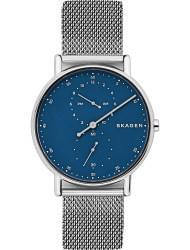 Наручные часы Skagen SKW6389, стоимость: 14180 руб.