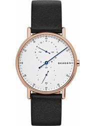 Наручные часы Skagen SKW6390, стоимость: 16900 руб.