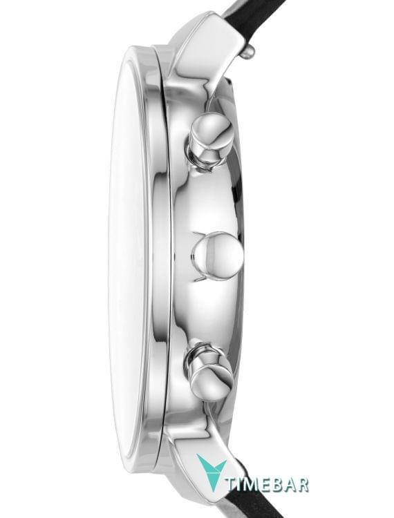 Наручные часы Skagen SKW6417, стоимость: 12490 руб.. Фото №2.