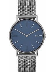 Наручные часы Skagen SKW6420, стоимость: 7560 руб.